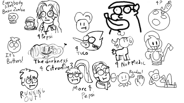 File:Sketchdump1.png
