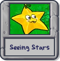 Star PC.png