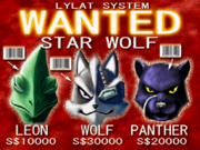 File:180px-StarWolf Command Intro.png