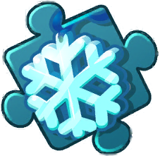 File:Cold Medal Puzzle Piece Level 2.png