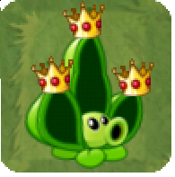 File:Crowned Pea Pod 3.png