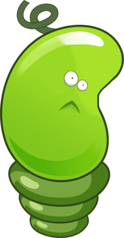 File:Lolzy Spring Bean.png
