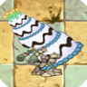 File:Anniversary Pharaoh Zombie2.png