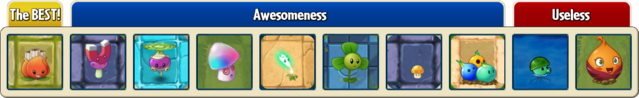 File:Comp'sPlants.png