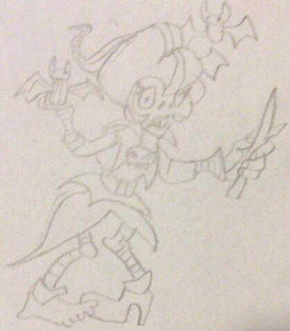 File:Immorticia Sketch.jpeg