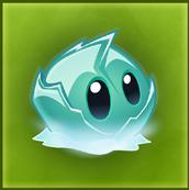 Lechuga iceberg wiki plants vs zombies fandom powered for Como hacer la casa de plantas vs zombies en minecraft