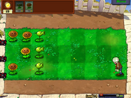 PlantsVsZombies11