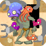 File:Zombie octopus3.png