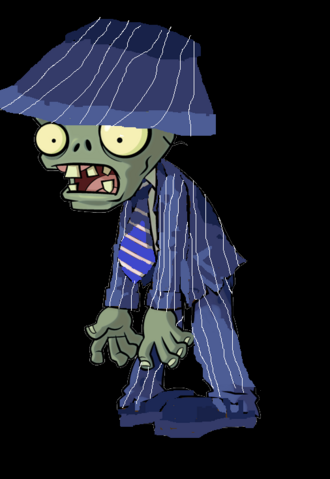 File:Gangster Zombie With Hat.png
