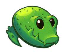 File:HD Guacodile(PvZH).png