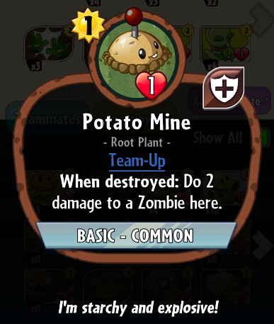 File:Potato Mine Heroes description.png