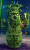 Jade Cactus GW2