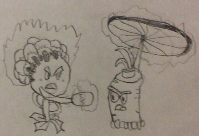 File:Match Flower Boxer Fighting Wasabi Whip.png