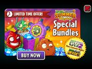 PvZ2SummerNightsBundle