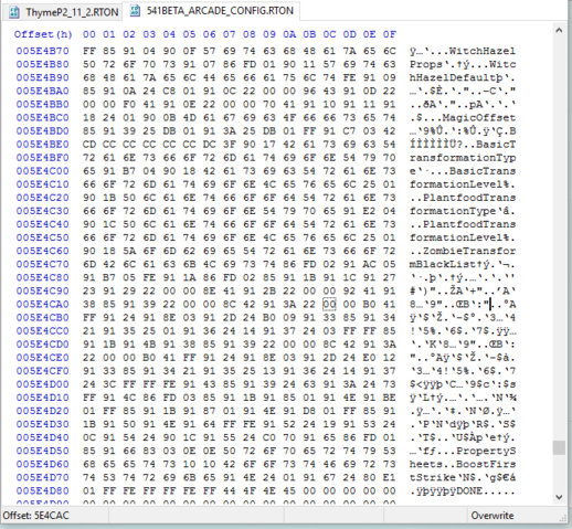 File:Witchhazelcode.png
