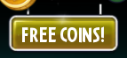 Free coins photo2