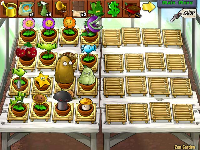 File:Half Full Zen Garden.png