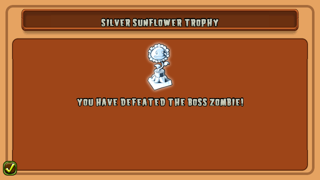 File:Pvz java trophy.png