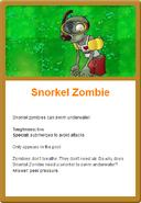 Snorkel Online