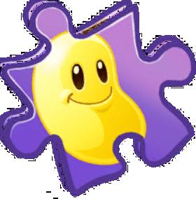 File:Sun Bean Puzzle Piece.png