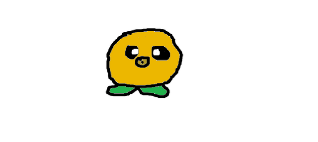 File:TBOI-styled Citron.png
