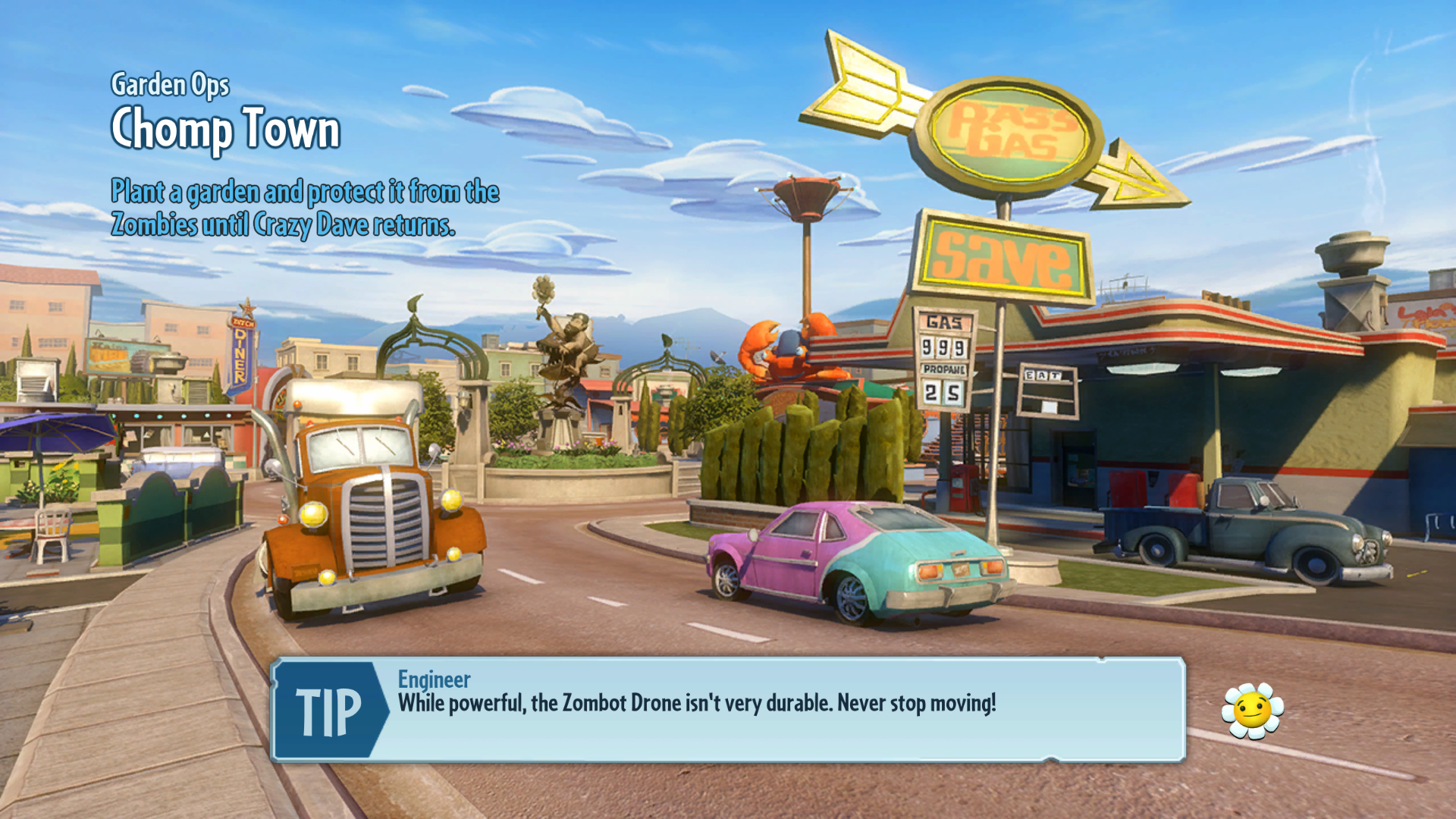 File:185px-Chomp Town.png