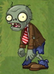 File:Basic Zombie.png