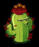 HD Cactus(PvZH)
