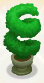File:Swirly topiary.png