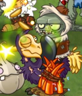File:Dodo Rider Garlic.jpg