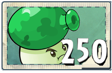 File:G Shroom Seed Packet - PvZ2.png