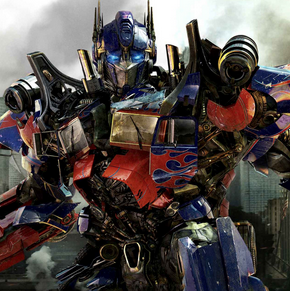 File:Optimus Prime-ZN723.png