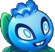 File:Electricblueberryseed.png
