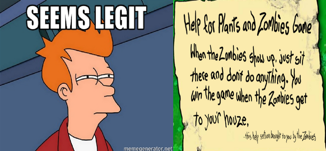 File:Help for plants vs. zombies.png