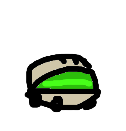 File:Pistachio Cannon Badly Drawn by Leo.png
