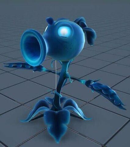 File:Plasma Pea..jpg