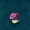 Puff-shroom1.png