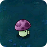 File:Puff-shroom1.png