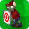 File:Zombie233.png
