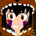 Thumbnail for version as of 08:44, February 7, 2015