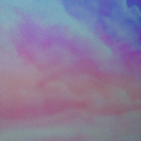 File:Prettyclouds.png