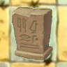 File:AETombstonePvZ2.png
