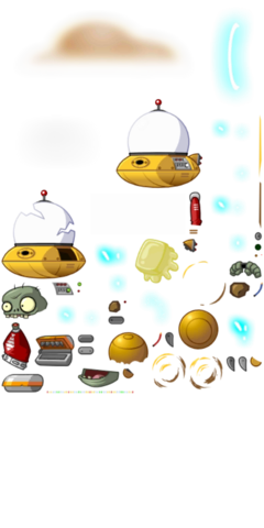 File:ATLASES ZOMBIEFUTUREIMPGROUP 1536 00 PTX.png