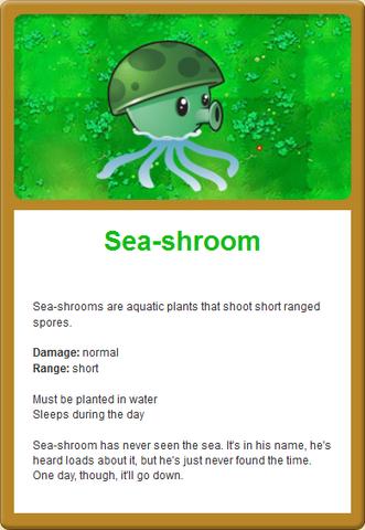 File:Sea Online.png