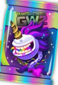 File:1Unicorn Chomper.png