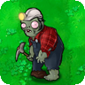 File:Digger Zombie1.png