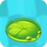 File:Lily Pad2.png