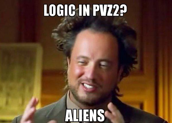 File:Logic-in-pvz2.jpg