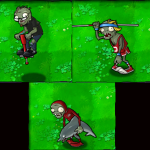 File:Vaulting Zombies.png