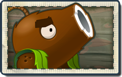 File:Coconut Cannon New Pirate Seas Seed Packet.png